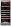 IP CI 301 CF svart