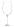 Vinum XL Cabernet Sauvignon, 2-pack