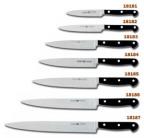 Kökskniv, 12 cm, REA! Utförsäljning