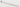 Glashängare, 40 cm, vägg, krom