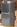 Winemaster SP100 Split, 4,5 m