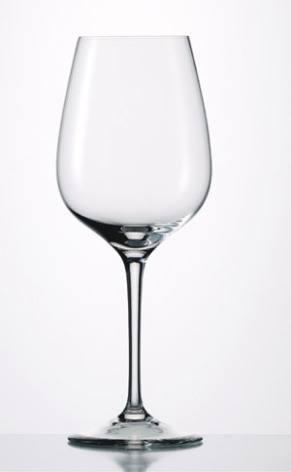 Eisch Superior Breatheable/Sensis Plus Glass, Bordeaux
