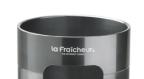 La Fraicheur Grand Cru, Titanum