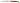 Stekkniv, eneträ, 6 st, Forge de Laguiole