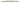 Stekkniv, Olivträ, 6 st, Forge de Laguiole