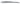 Stekkniv, matt, 6 st, Forge de Laguiole