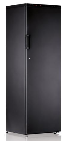 IP C500