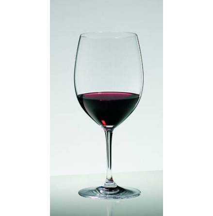 Vinum Brunello, 2-pack