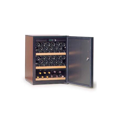 Tastvin lagringsskåp T75-3C