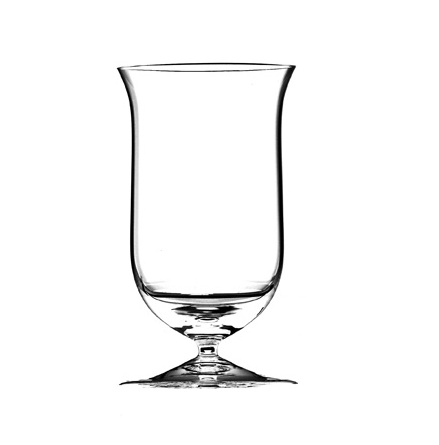 Riedel Vinum Single whisky, 2-pack