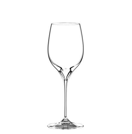 Riedel Grape Chardonnay, 2-pack