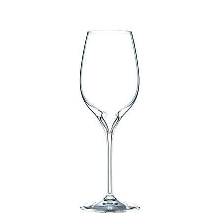 Riedel Grape Riesling, 2-pack