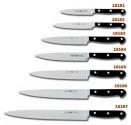 Kökskniv, 14 cm, REA! Utförsäljning
