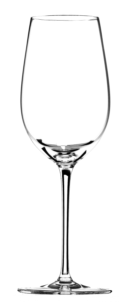 Sommelier Chianti Classico/Riesling, 1 st