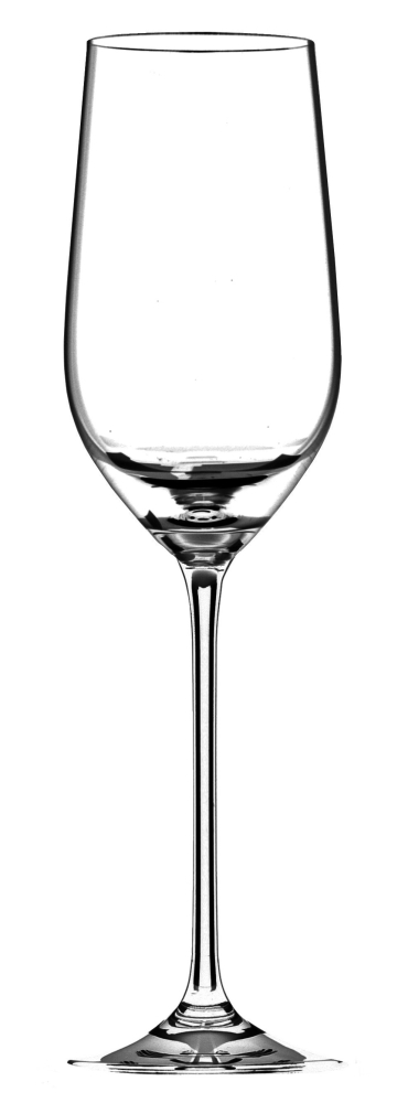 Riedel Ouverture Tequila, 2-pack
