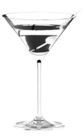 Riedel Vinum XL Martini, 2-pack