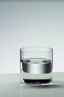 Riedel O-serie Water, 2-pack