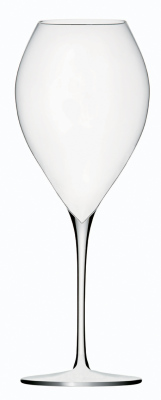 Jamesse Prestige, Grand Champagne 45 cl, 6-pack