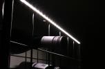 Vinställ Modul, belysning