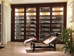 Winemaster SP40 - Ca pro, NYHET!