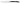 Stekkniv, svart horn, 6 st