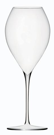 Jamesse Prestige, Grand Champagne 45 cl, 2-pack