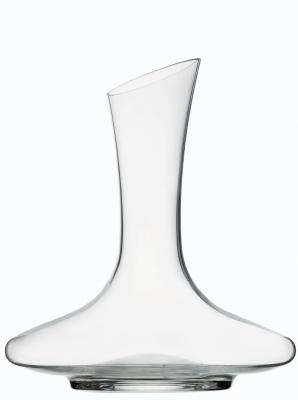Lehmann Vignoble karaff, 150 cl