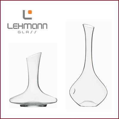 Karaffer Lehmann