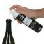 Wine Preserver, inklusive flaskförslutare