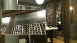 Winemaster Arm15 NYHET!