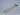 Glashängare, 25 cm, tak, mässing