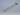 Glashängare, 30 cm, tak, mässing