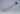 Glashängare, 30 cm, vägg, mässing