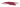 KEA sommelierkorkskruv, röd