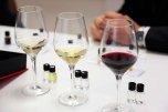 Näsa för vin, 24 aromer