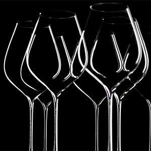 Lehmann Glas, serie A. Lallement