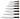 Kökskniv, 21 cm, REA! Utförsäljning