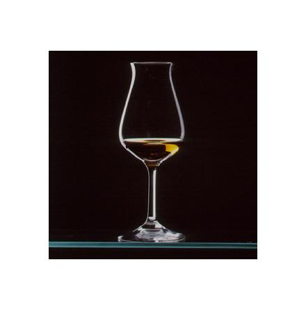 Eisch Jeunesse Maltwhisky, 160 mm