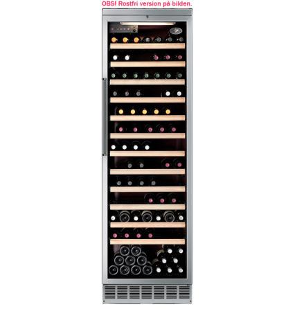 IP CI 501 CF svart