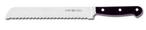 Brödkniv, 21 cm, REA! Utförsäljning