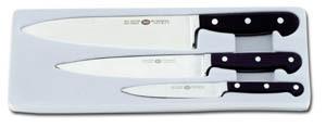 Knivset, 3 delar, REA! Utförsäljning