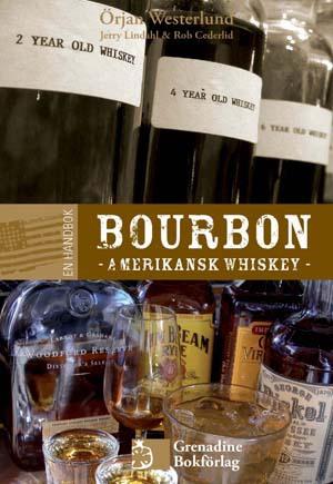 En handbok bourbon