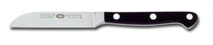 Grönsakskniv, 8,5 cm, REA! Utförsäljning