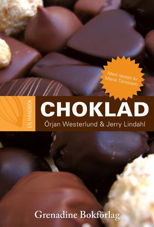 En handbok choklad