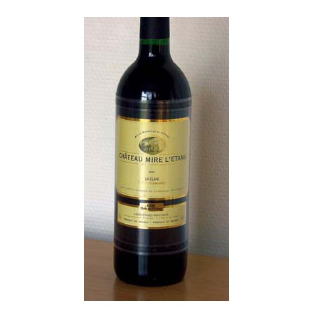 Vinetikettskydd, bourgogne/rhone, 10 st