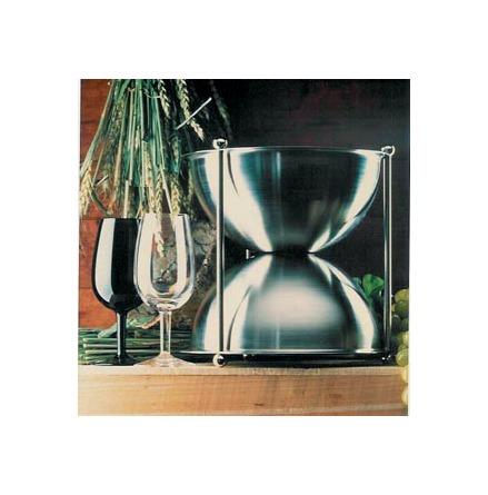 Spottkopp Oenosablier, 2 liter