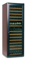 Tastvin glasdörr T186/T220