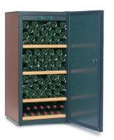 Tastvin lagringsskåp T142-4C