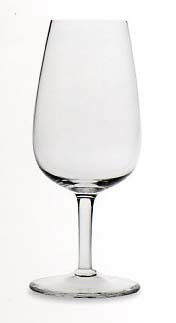 ISO-glas, vinprovningsglas, 6-pack
