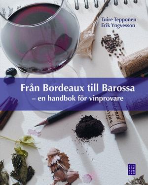 Från Bordeaux till Barossa